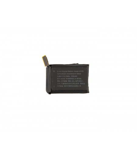 For Watch Series 1 Battery (38mm) A1578 (OEM)