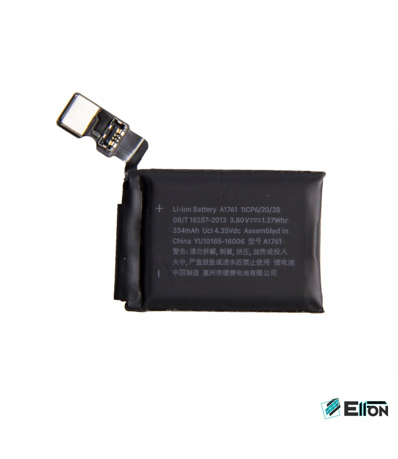 For Watch Series 1 Battery (42mm) A1579 (OEM)