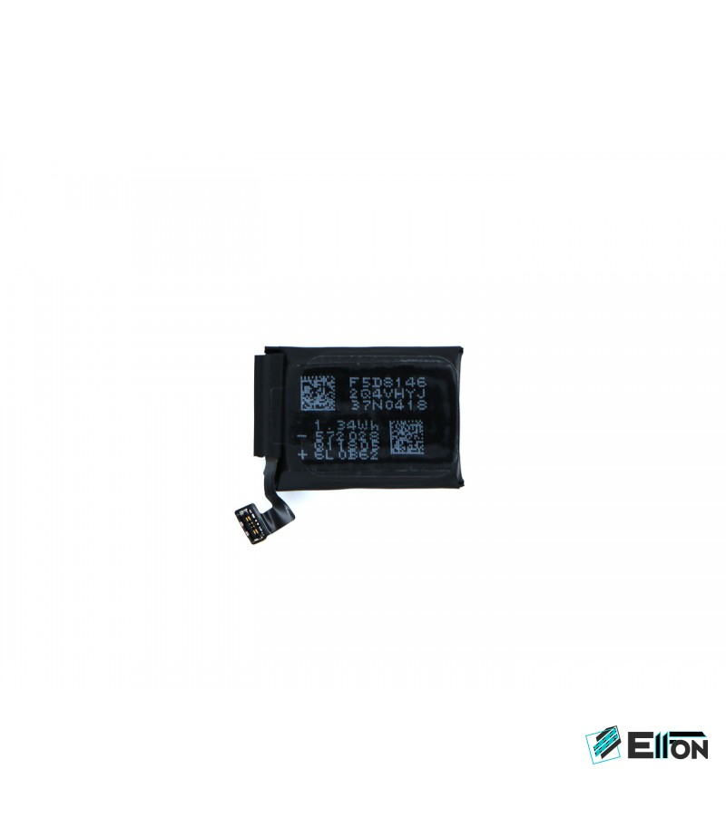 For Watch Series 3 GPS + LTE Battery (38mm) A1848 (OEM)