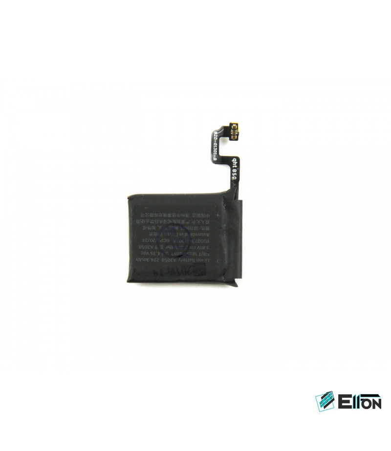For Watch Series 4 (40mm) Battery A2058 (OEM)