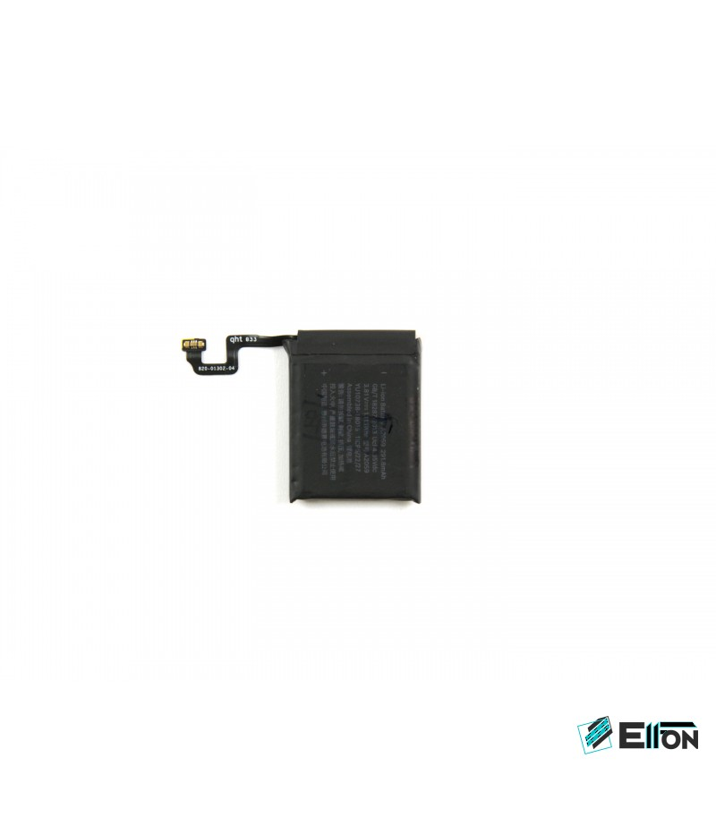 For Watch Series 4 (44mm) Battery A2059 (OEM)