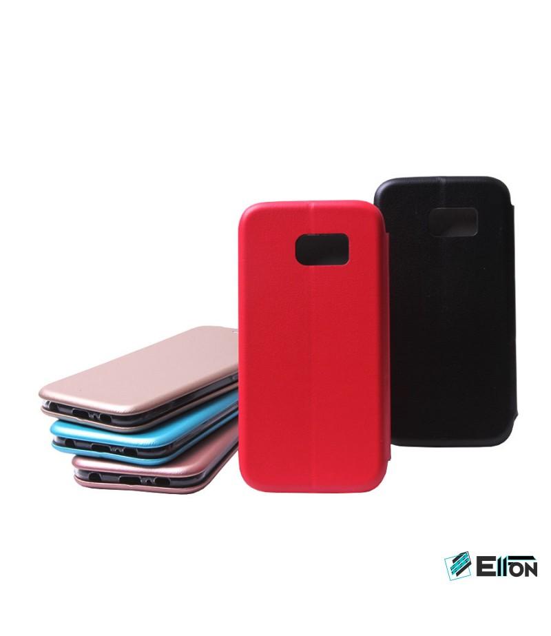 Elfon Wallet Case für Samsung Galaxy S6, Art.:000046