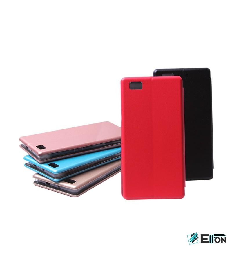 Elfon Wallet Case für Huawei Ascend P8 Lite, Art.:000046