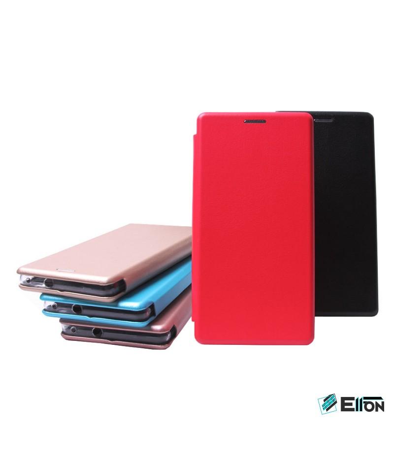 Elfon Wallet Case für Huawei Ascend P9 Lite, Art.:000046
