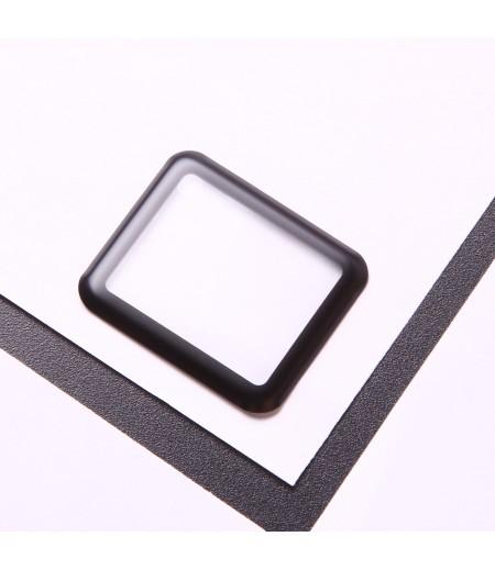 40 mm Ap. Matte Panzerglas Watch Display Screen Protector, Art.:000100