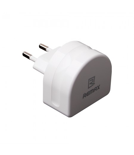 Remax Moon 3-fach USB-Adapter 3.1A RP-U31, Art.:000067
