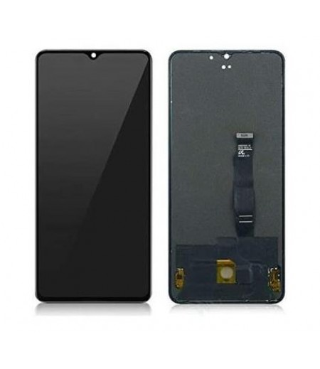 OnePlus 7T Display and Digitizer
