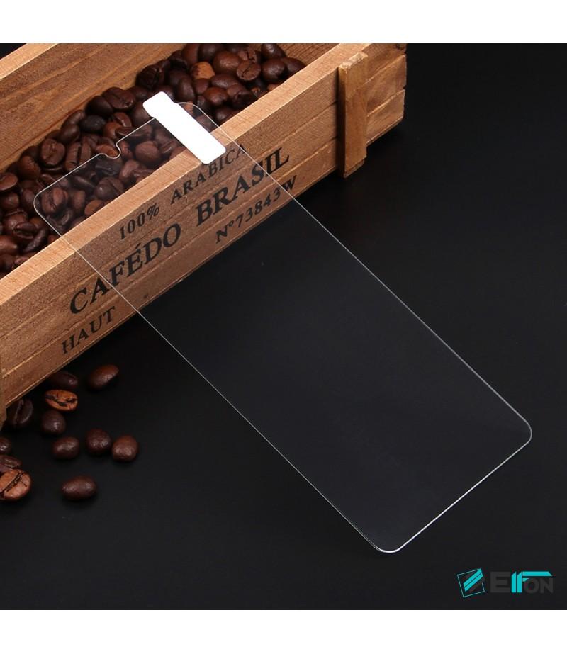 Displayschutz aus gehärtetem Glas für Galaxy A70, (0,3 mm) A 2.5D, Art.:000101