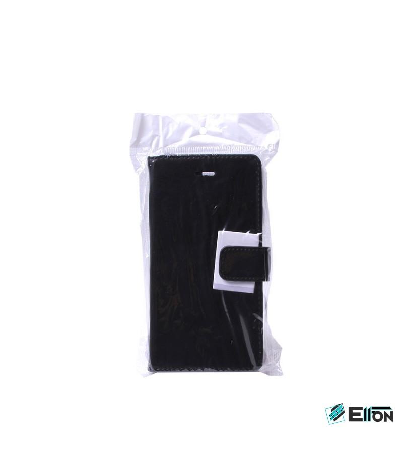 Elfon Wallet Case für Huawei P9, Art.:000045