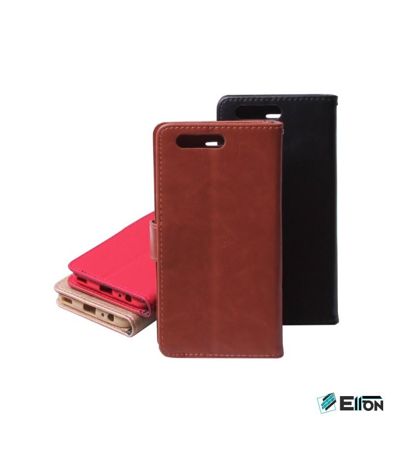 Elfon Wallet Case für Huawei P10, Art.:000045