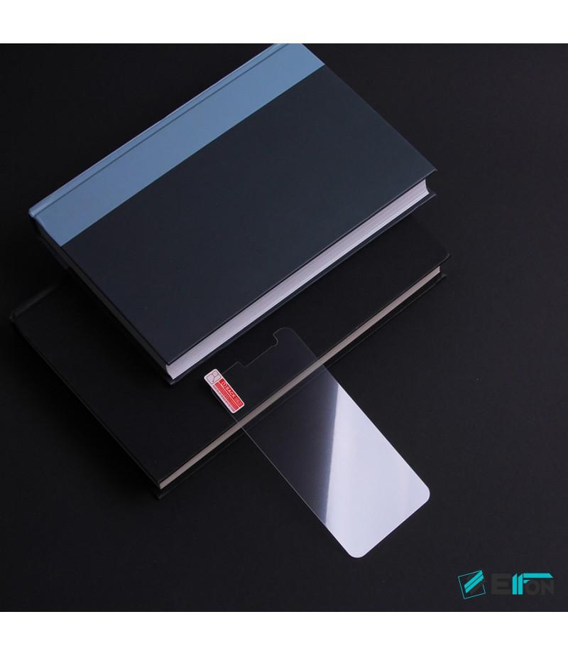 Displayschutz aus gehärtetem Glas für Huawei Honor 8, (0,3 mm) A 2.5D, Art:000101-1