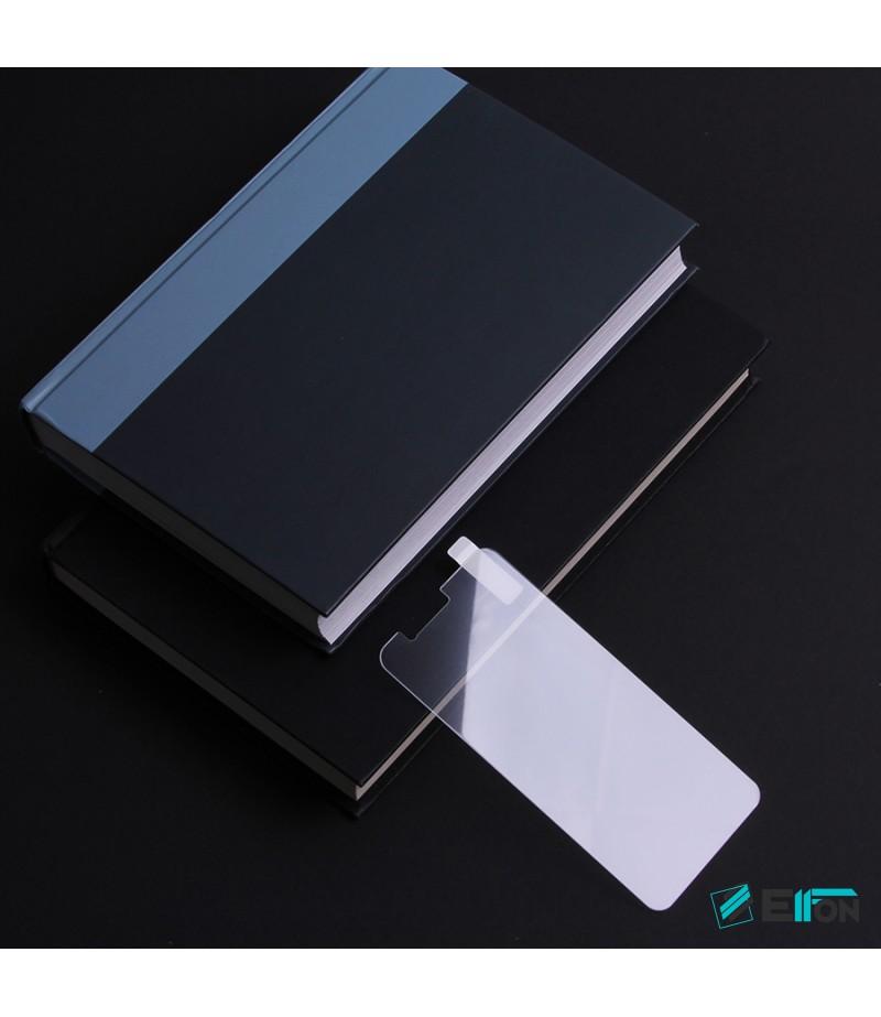 Displayschutz aus gehärtetem Glas für Huawei Nova 2 (0,3 mm) A 2.5D, Art:000101-1