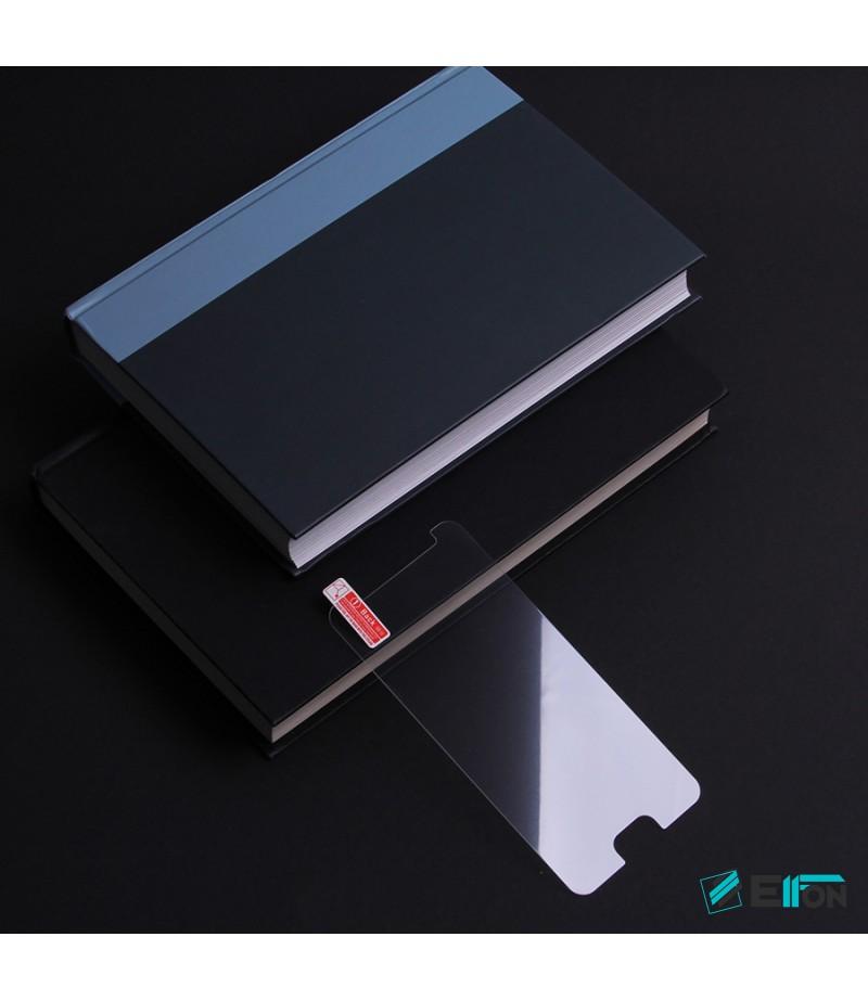 Displayschutz aus gehärtetem Glas für Huawei P10 Plus (0,3 mm)  A 2.5D, Art:000101-1