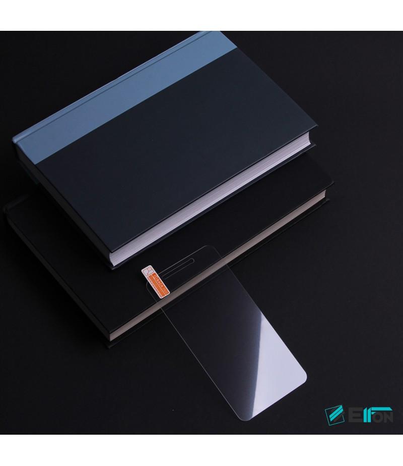 Displayschutz aus gehärtetem Glas für Huawei Y5 II (0,3 mm) A 2.5D, Art:000101-1