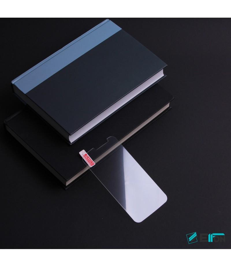 Displayschutz aus gehärtetem Glas für Huawei Y625 (0,3 mm) A 2.5D, Art:000101-1