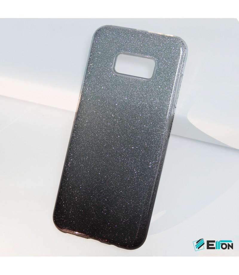 Glitzerhülle für Samsung Galaxy S8 Plus, Art.:000238