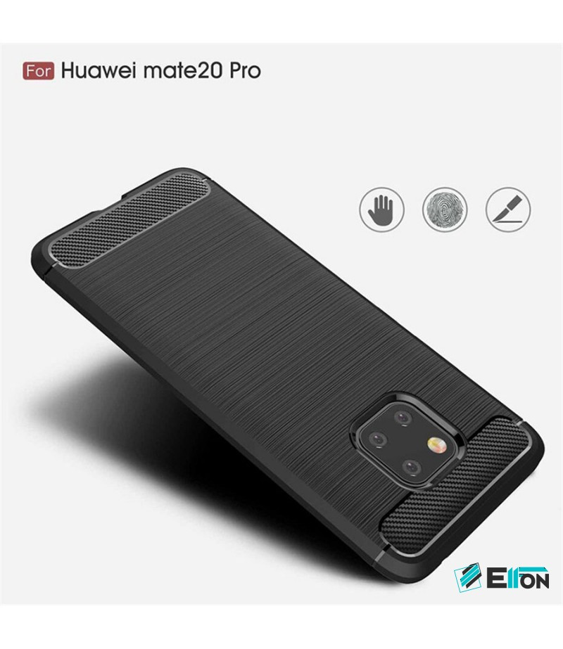 Shockproof Case für Huawei Mate 20 Pro, Art.:000474