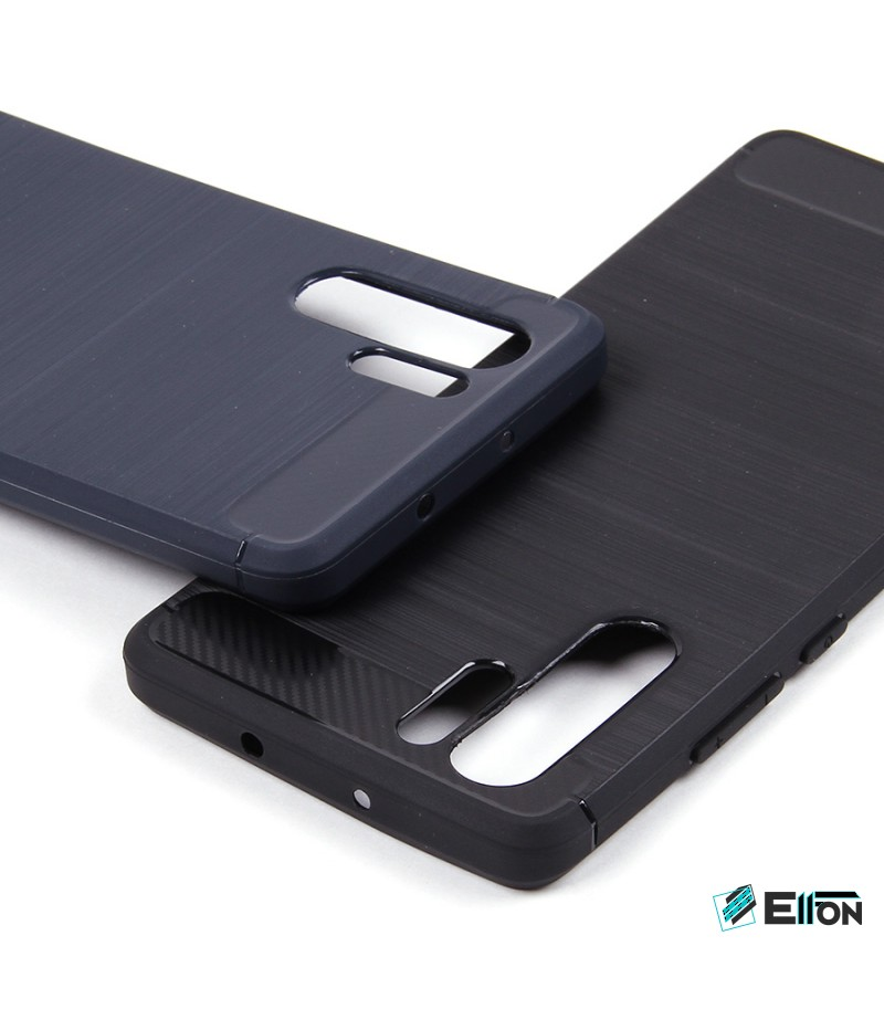 Shockproof Case für Huawei P30 Pro, Art.:000474