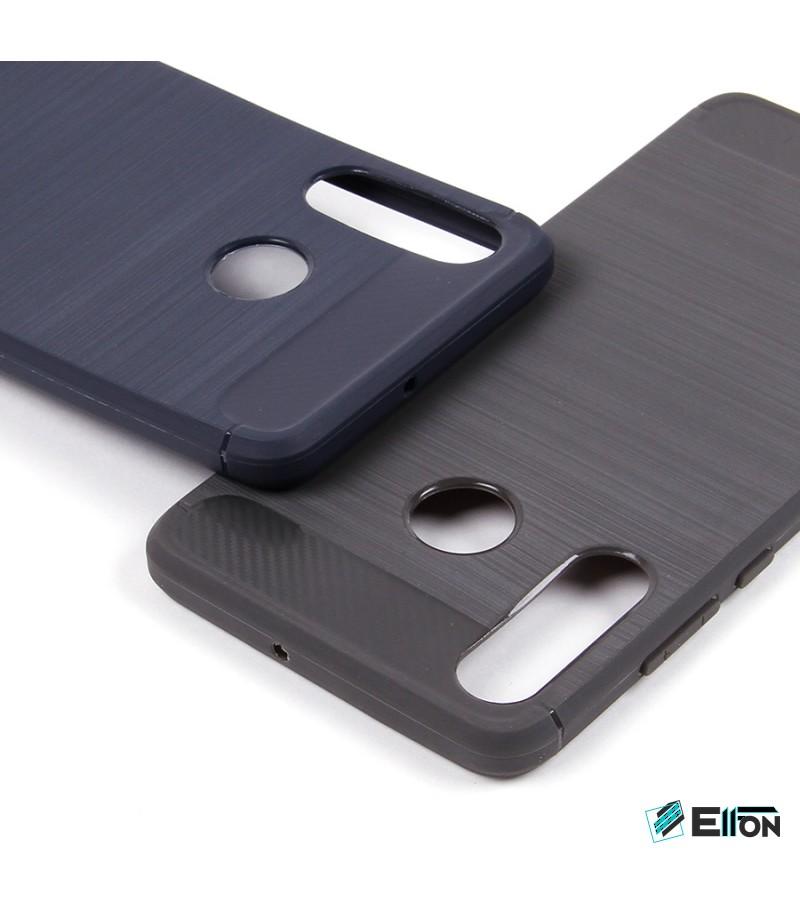 Shockproof Case für Huawei P30 Lite, Art.:000474