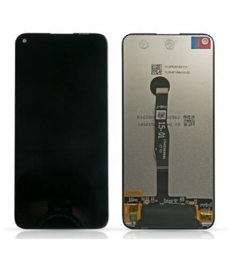 Huawei P40 Lite Display and Digitizer