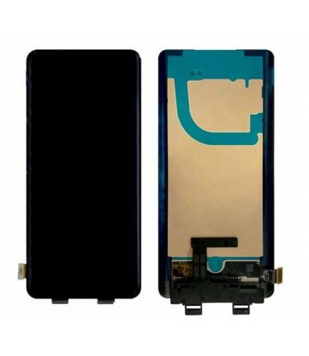 OnePlus 7 Pro Display and Digitizer