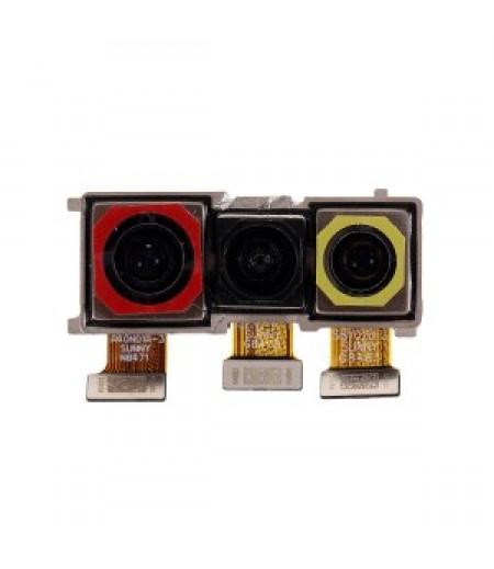 Huawei P30 Lite Back Camera