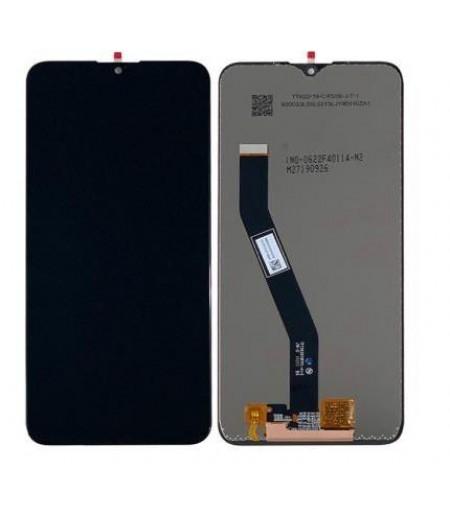 Xiaomi Redmi 8A Display and Digitizer Black