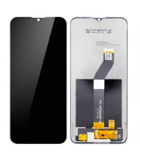 Motorola Moto G8 Power Display and Digitizer