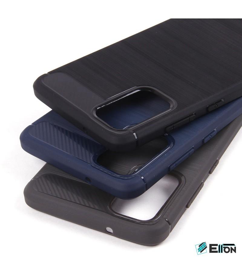 Shockproof Case für Samsung Galaxy S20 Plus, Art.:000474