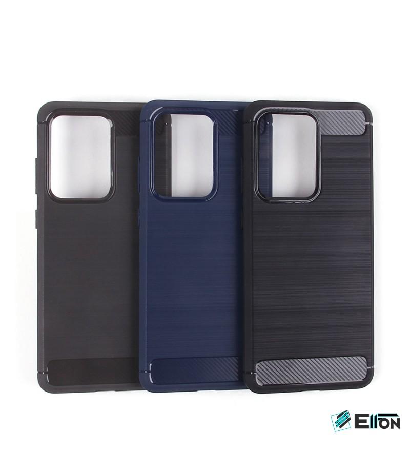 Shockproof Case für Samsung Galaxy S20 Ultra, Art.:000474