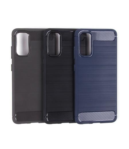 Shockproof Case für Samsung Galaxy S20, Art.:000474