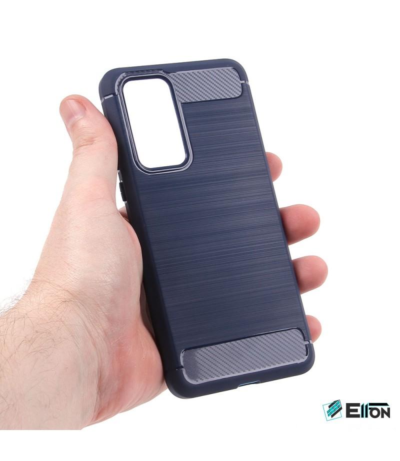 Shockproof Case für Huawei P40 , Art.:000474