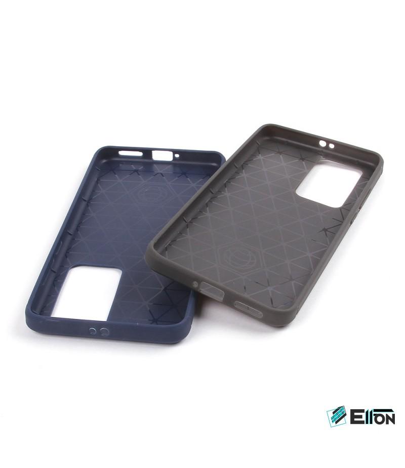 Shockproof Case für Huawei P40 Pro, Art.:000474