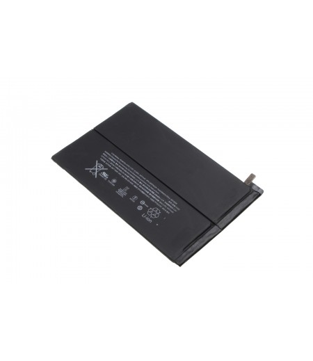 For iPad mini 2, For iPad Mini 3 Battery A1512, SKU: A1512