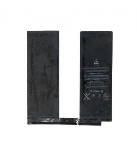 For iPad Pro 10.5 Battery A1798, SKU: 36DB265B9D