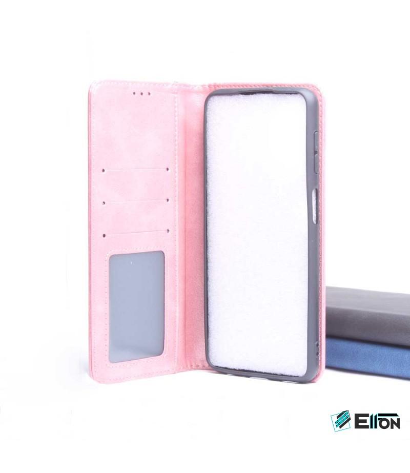 Elfon Wallet Case für Samsung Galaxy S21, Art:000702