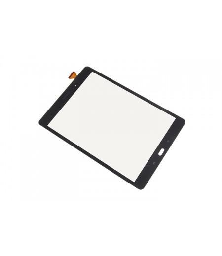 Samsung Galaxy Tab A 9.7 T550 Digitizer Black