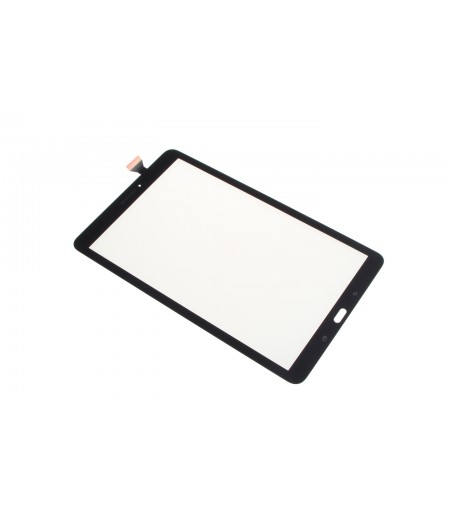 Samsung Galaxy Tab E 9.6 T560 Digitizer Black