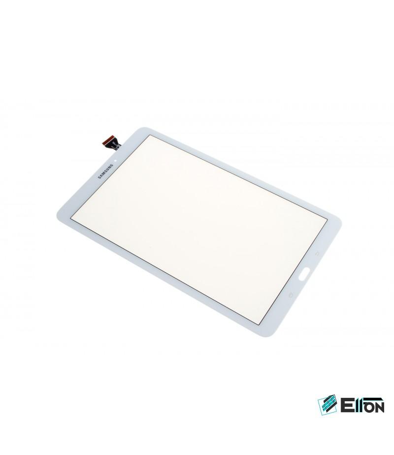 Samsung Galaxy Tab E 9.6 T560 Digitizer White