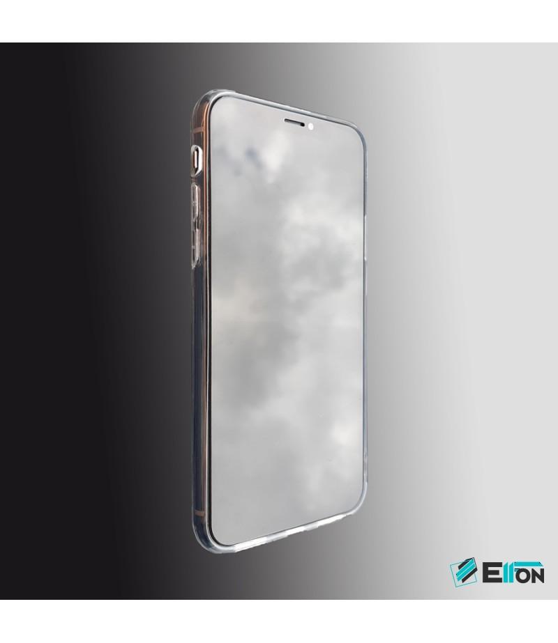 Purple-Grey Amethyst Marble Print Case für Samsung S8, Art.:000366