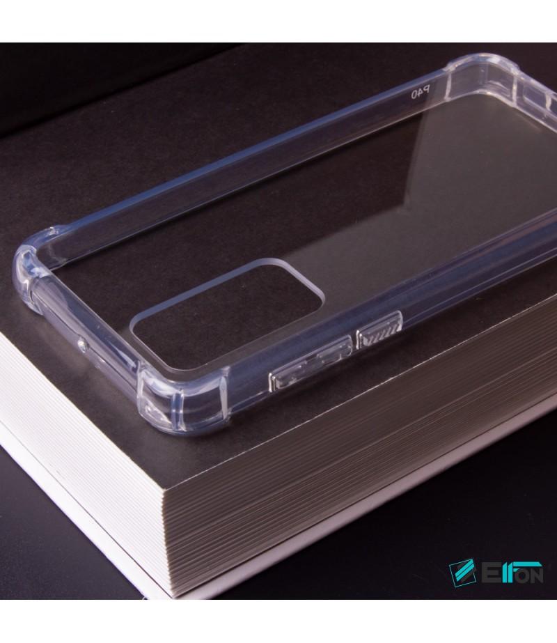 Dropcase für Huawei P40 Pro, Art.:000563