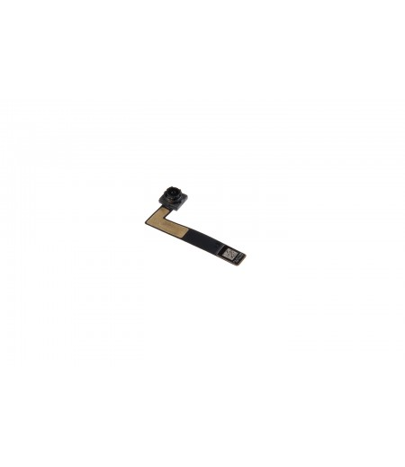 For iPad Pro 12.9 Front Camera, SKU: SKU: APIPPRO307