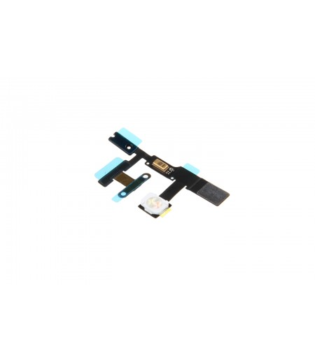 For iPad Pro 9.7 (2016) Power Flex, SKU: APIPRO9307