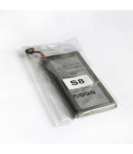 Doolike Premium Akku für Samsung Galaxy S8, Art.:000278