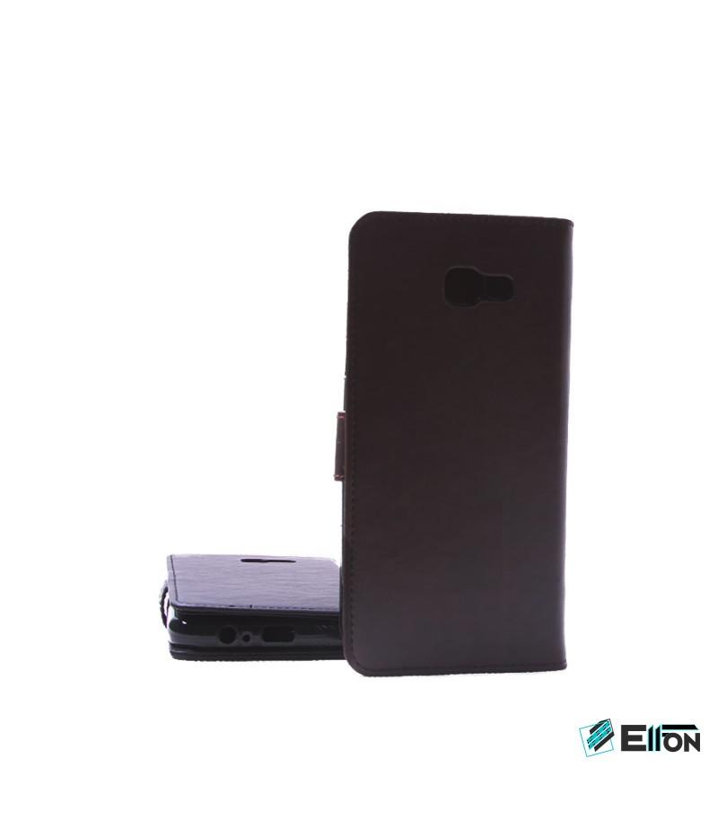 2 in 1 Smart Premium Flipcase für Samsung Galaxy A7 (2017), Art.:000047