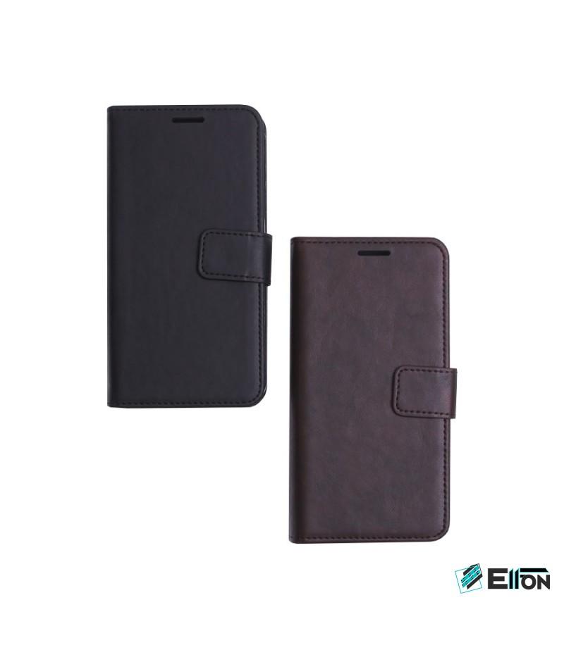 2 in 1 Smart Premium Flipcase für Samsung Galaxy J3 (2016), Art.:000047