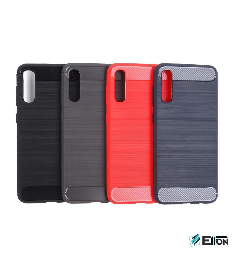 Shockproof Case für Samsung Galaxy A50S, Art.:000474