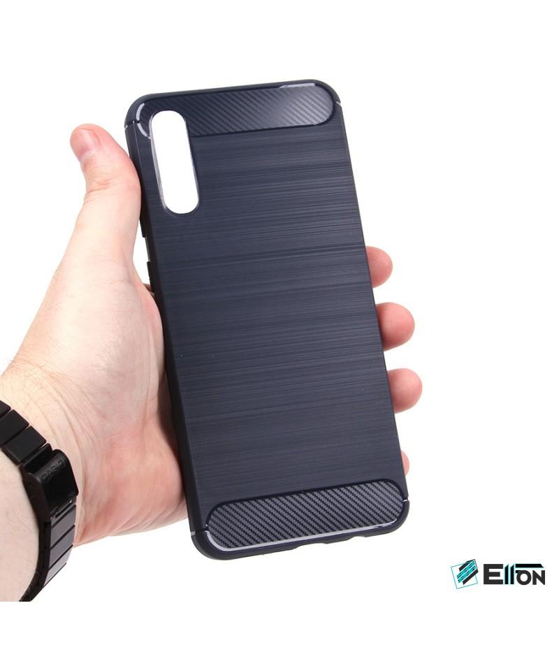 Shockproof Case für Samsung Galaxy A70S, Art.:000474