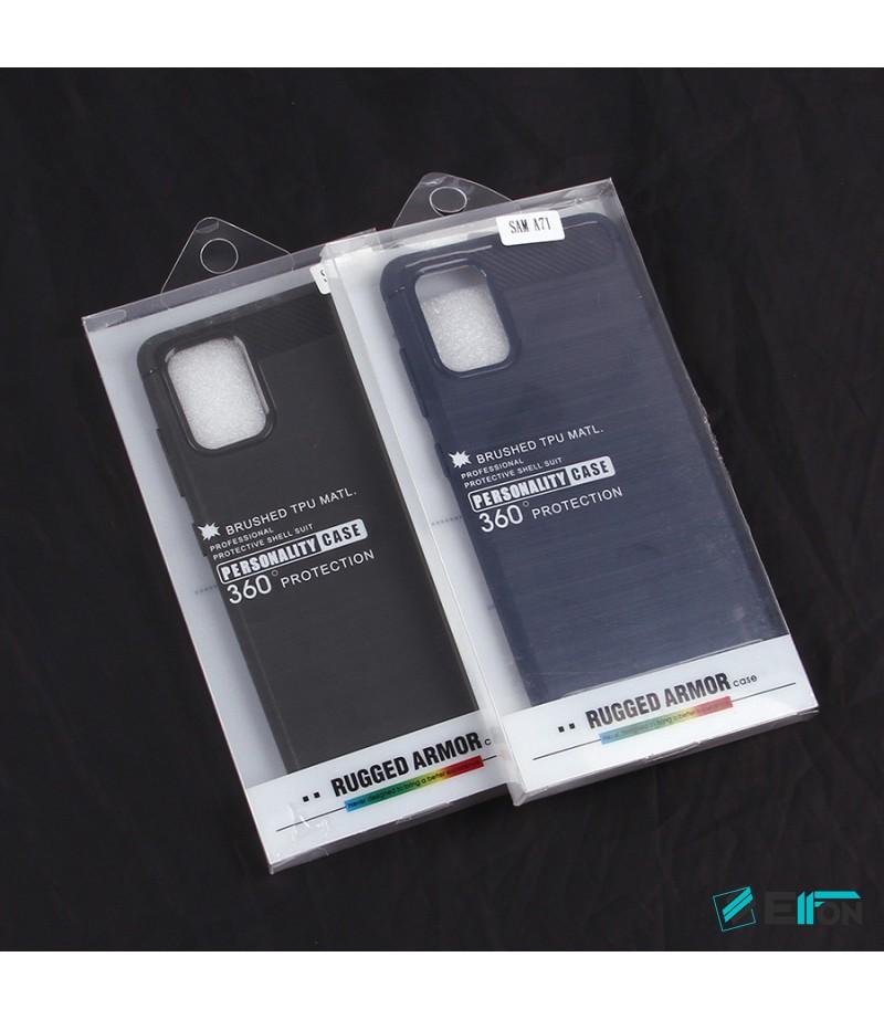 Shockproof Case für Samsung Galaxy A71, Art.:000474