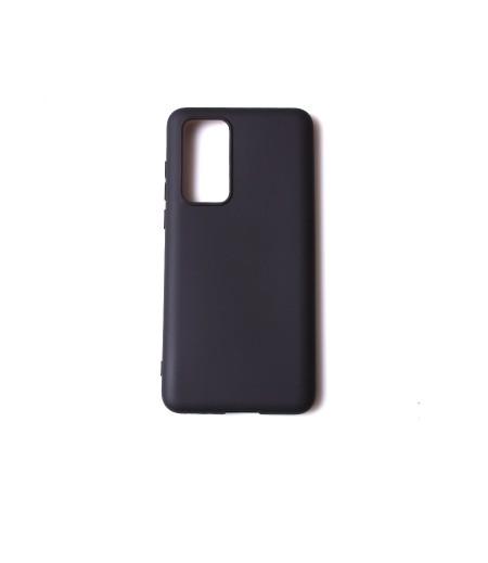 Black Tpu Case für Xiaomi Mi 10T Pro 5G, Art.:000499
